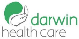 Darwin Health Care